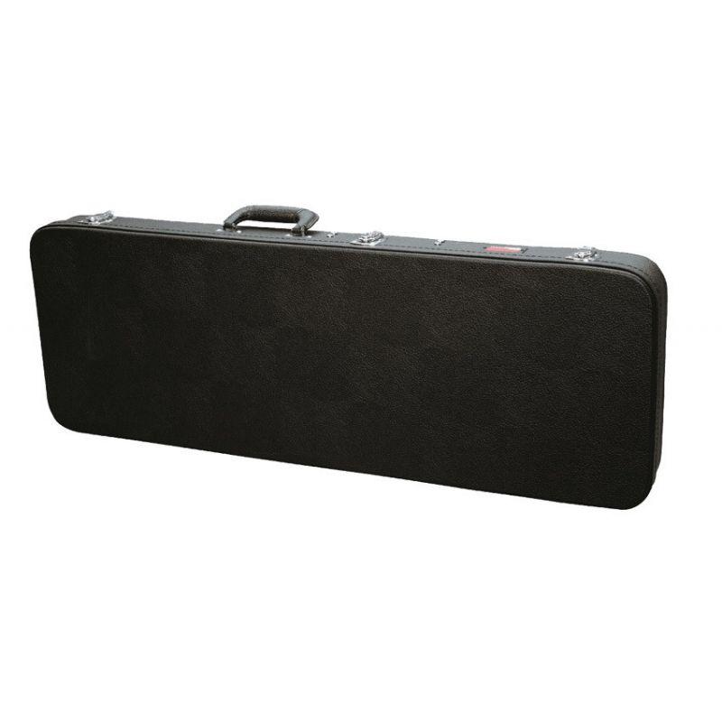 guitarra-academy-tipo-stratocaster-602-s