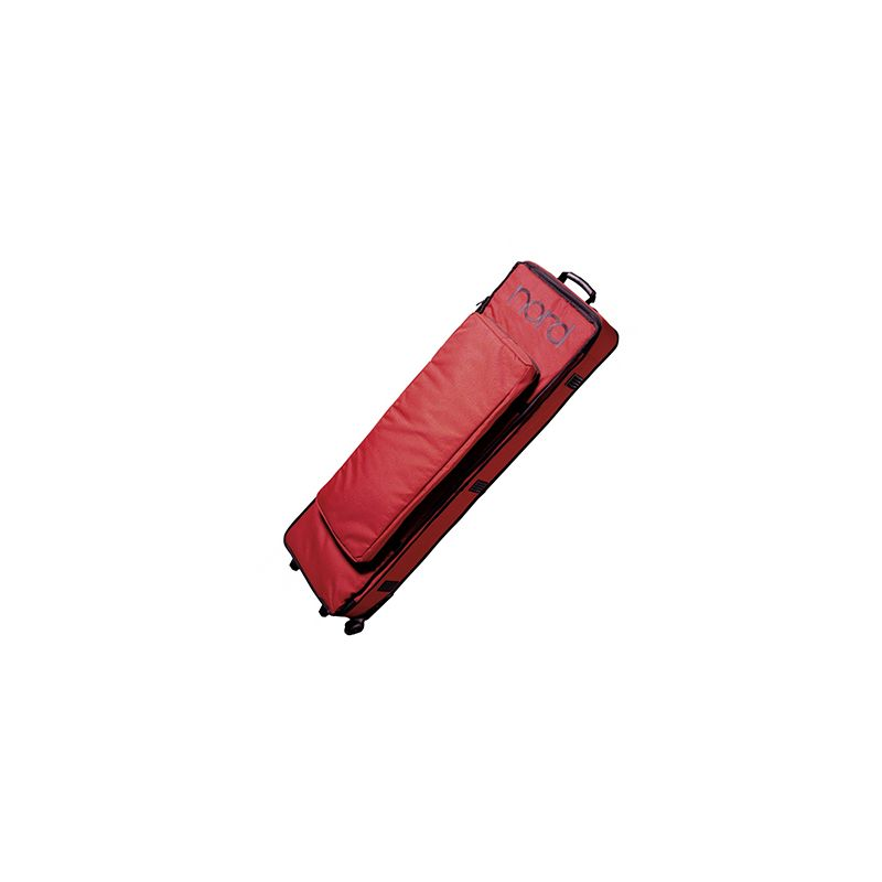 clavia nord funda de transporte stage 88 - NOR-212949