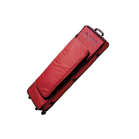 clavia nord funda de transporte stage 76 - NOR-212952