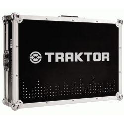 Native Instruments TRAKTOR KONTROL S4 flightcase rack