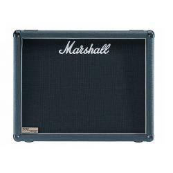 marshall mv-1966v