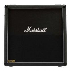 marshall 1960a