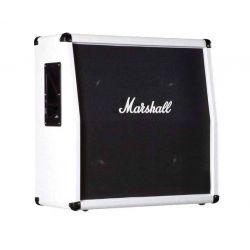 marshall 1960aw