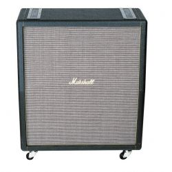 marshall mv-1960tv