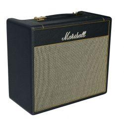 Marshall SV20C Studio Vintage - amplificador combo