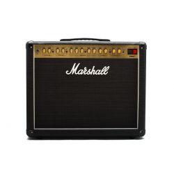 Marshall DSL40CR 40W Amplficador combo