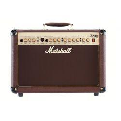Marshall AS-50D amplificador combo
