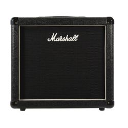 marshall mx-112 bafle guitarra
