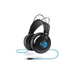 Alesis SRP 100 auriculares estudio