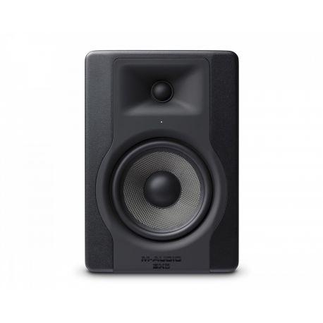 M-AUDIO BX5 D3 Monitor de Estudio