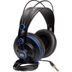 presonus hd7 - auriculares stereo semi abierto
