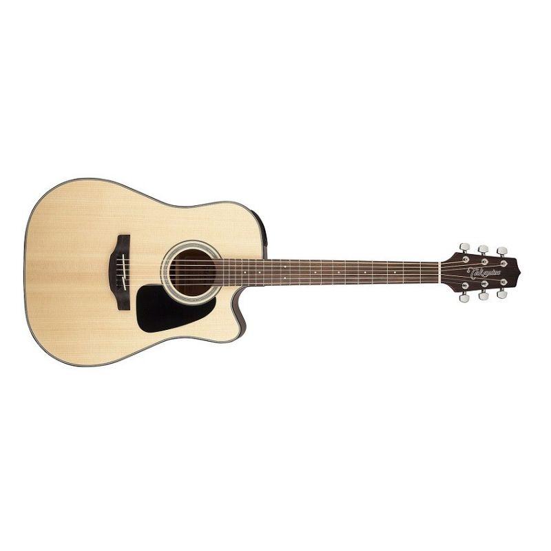 TAKAMINE GD30CENAT Guitarra Electro Acustica - GTAGD30CENAT
