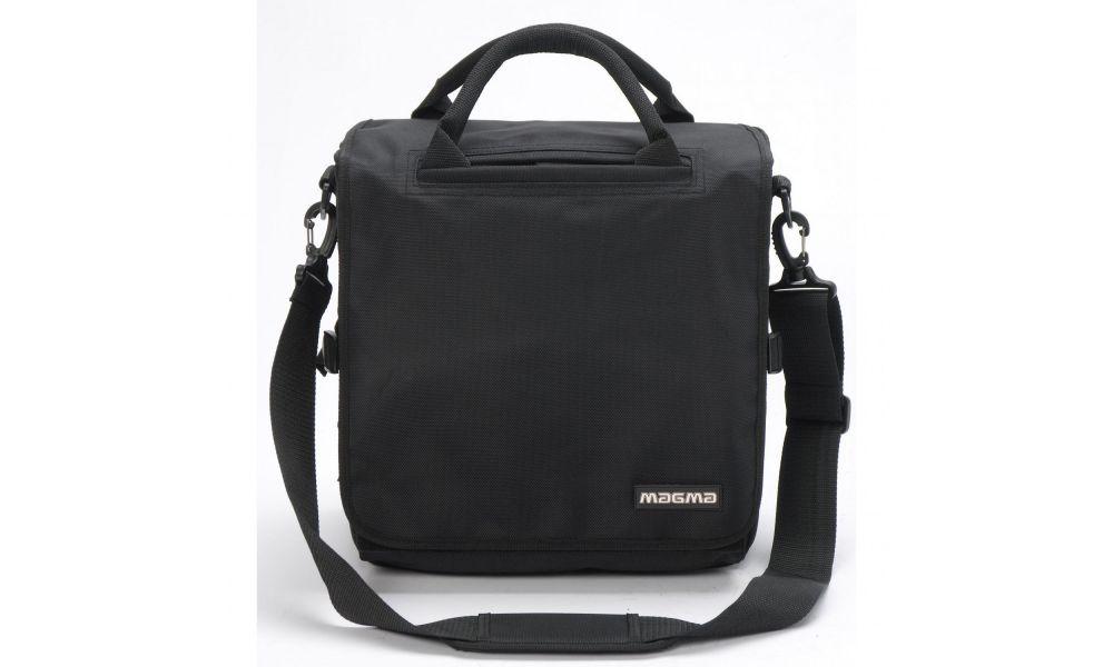 Compra Magma LP bag 40 ii black al mejor precio