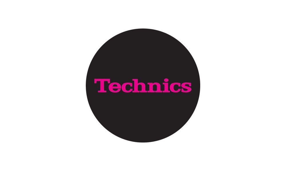 Compra magma lp slipmat technics simple t-3 al mejor precio