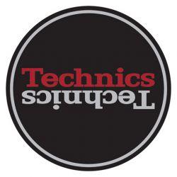 Compra magma lp slipmat technics duplex 2 al mejor precio