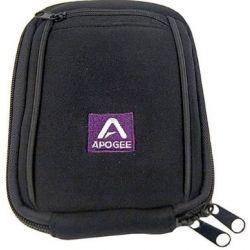 apogee 2000-1033-0000