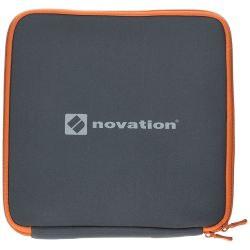 Novation LAUNCH PAD sleeve lc/xl