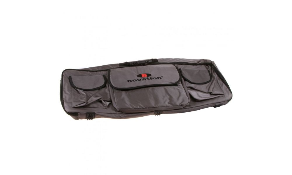 Compra novation soft bag 61 (large) al mejor precio