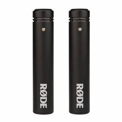 Compra rode m5-mp micrófonos al mejor precio