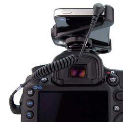 Compra rode sc2 cable for iphone al mejor precio
