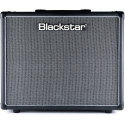 Blackstar HT-112OC MKII
