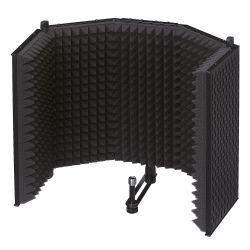 tascam tm-ar1 pantalla acustica
