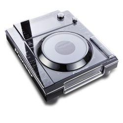Compra DECKSAVER para Pioneer CDJ900NEXUS al mejor precio