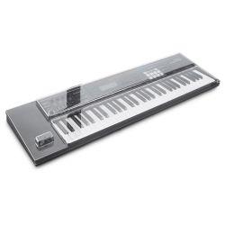 Decksaver para para Roland JUNO DS61