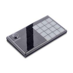 Compra DECKSAVER para Native Instruments Maschine Mikro Mk3 al mejor precio