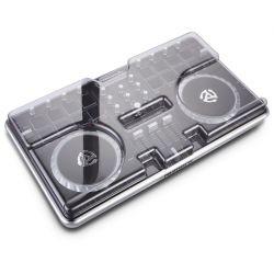 decksaverds-pc-mixtrackp2