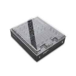 DECKSAVER para RELOOP RMX908060