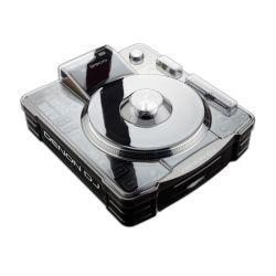 DECKSAVER para DENON SC2900/3900