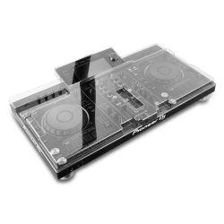 Compra DECKSAVER para Pioneer XDJ-RX2 al mejor precio