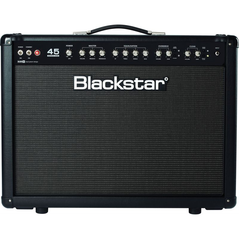 blackstar s1-45 - BLA-044138