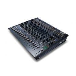 alto live 1604