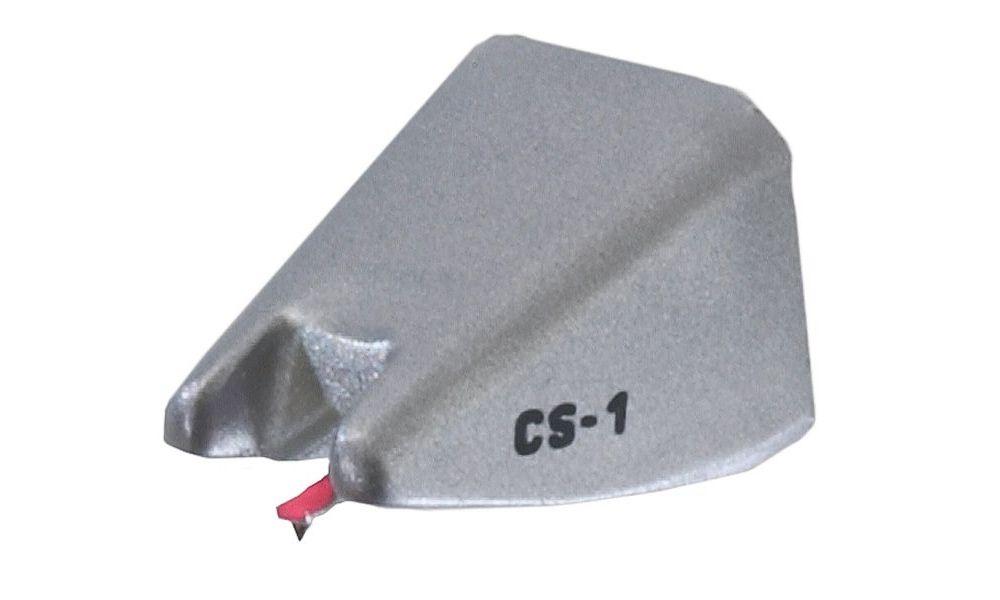 Compra numark cs1-rs al mejor precio