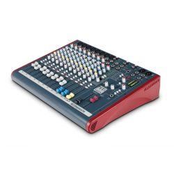 Allen-Heath ZED60-14FX mesa de mezclas