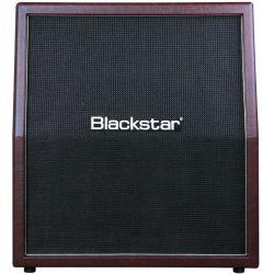blackstar artisan 412 a angled