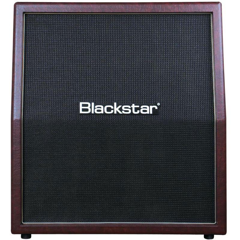 blackstar artisan 412 a angled - BLA-044152
