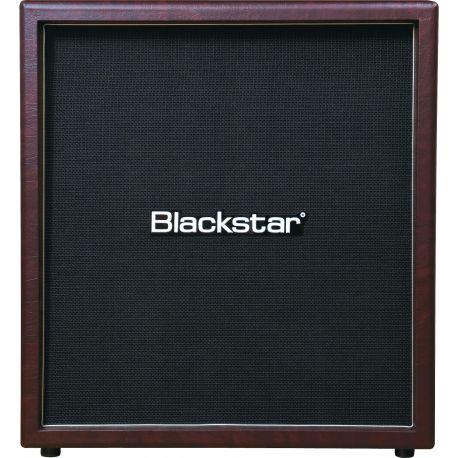 blackstar artisan 412 b straight - BLA-044153