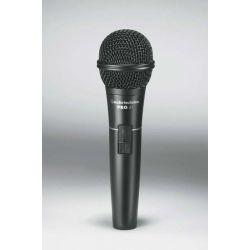 audio-technica pro41 microfono dinamico cardioide