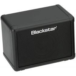 blackstar fly103 pantalla