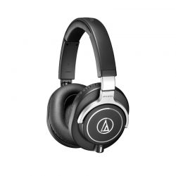 Compra Audio-Technica ATH-m70x al mejor precio