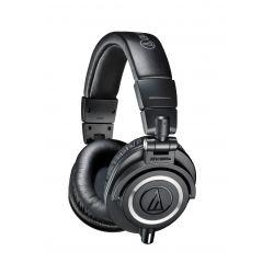 Compra Audio-Technica ATH-m50x al mejor precio