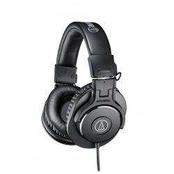 Compra Audio-Technica ATH-m30x al mejor precio