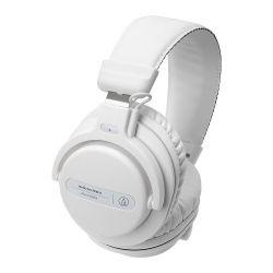 AUDIO-TECHNICA ATH-PRO5X WH