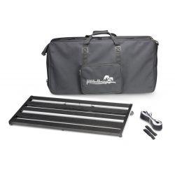 palmer mi pedalbay 80
