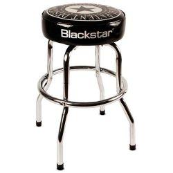 blackstar barstool