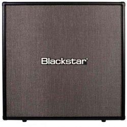 Blackstar HTV2-412B