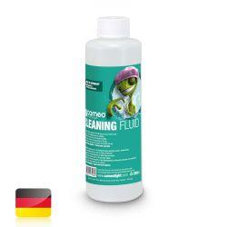 cameo Cleaning Fluid 0.25 - Lliquido limpieza maquinas de niebla
